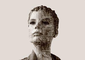 人工知能と人間の違いはなんやろ?という話になり・・・